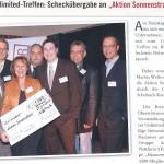 TOP Magazin - Ausgabe 02/2007
