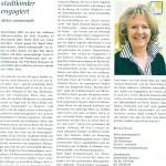 Stadtkind Ausgabe 05/2011