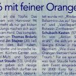 Neue Presse vom 04.01.2007