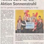 Wochenblatt vom 28.12.2009