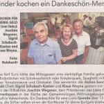 Neue Presse vom 29.06.2011