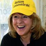 Sigrid Schubach-Kasten