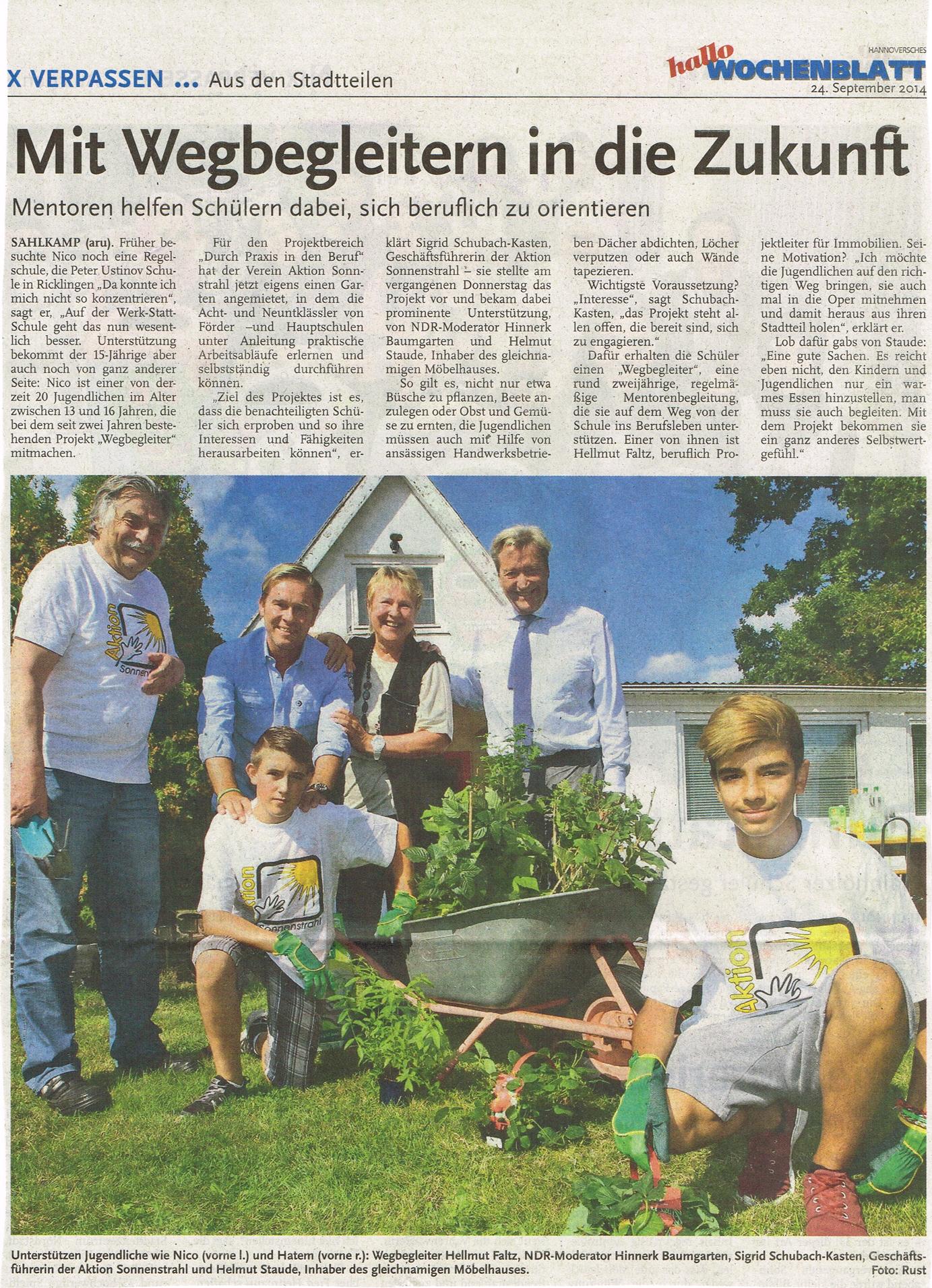 Sonnenstrahl_Garten_Wochenblatt_kl